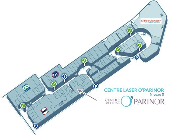 plan-oparinor-centre
